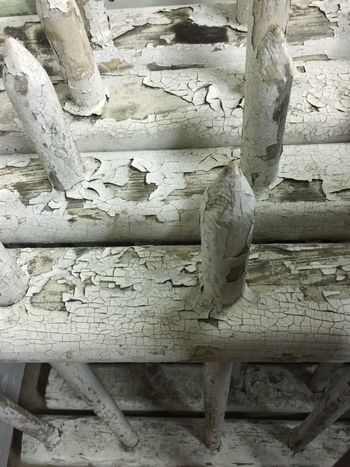 Weathered picket fence sections Antiques Antique Fence Fences Weathered Wood Weatheredwood Weathered Pealing Paint