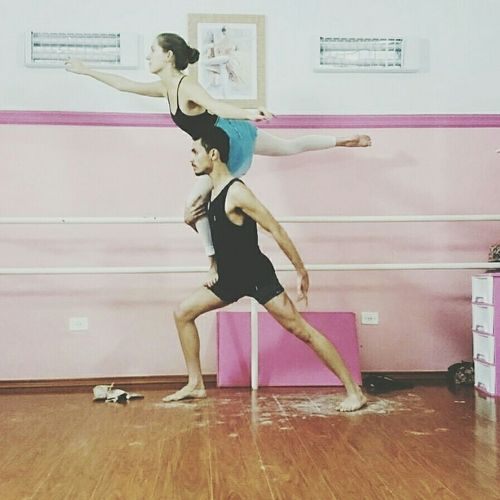 Ballet Dancers Jazz Gaymen Model Gaysboys Likeforlike Kikme KIKgay Snapchat