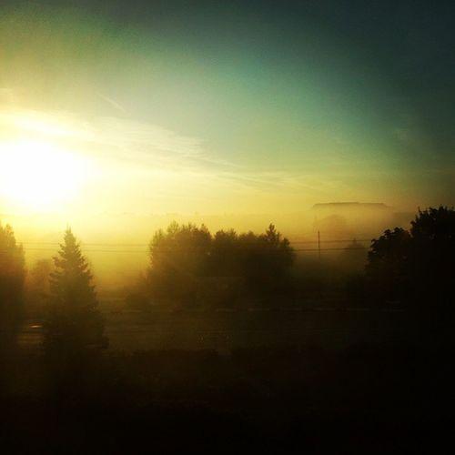 Voskresensk воскресенск