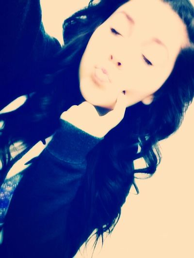 everyone wants love. no one wants pain. but you cant have a rainbow without alittle rain<3
