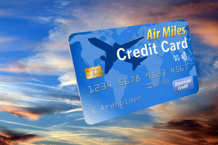 Air miles reward credit card. Bank Card FlightAttendant Rewards Tranquility Air Miles Airline Bonus Miles Close-up Cloud - Sky Credit Card Creditcard Flight Frequent Flyer Mileage  Points Rewards Credit Card