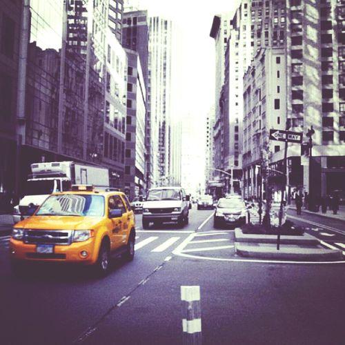 Newyork NYC Photography NYC Newyorkcity