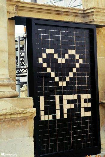 Life ...in Valetta, Malta Theseandthisphotography Photography Blogger Street Photography Cities AkPhotography Lifestyle Photography Citiesworldwide