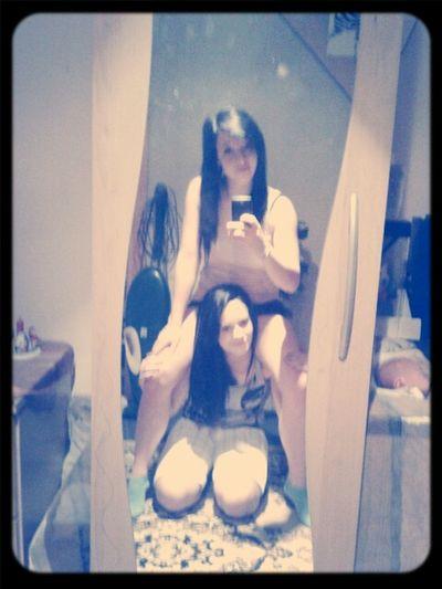 #love#<3#