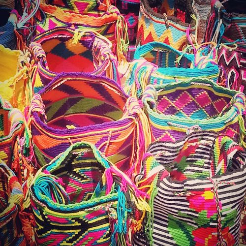 Colombia Café Colombiano Chontaduro Colombia ♥  Frutas Tropicales Grosellas Guanabanas Guavas Kids Gifts Wayu_bags Colors First Eyeem Photo