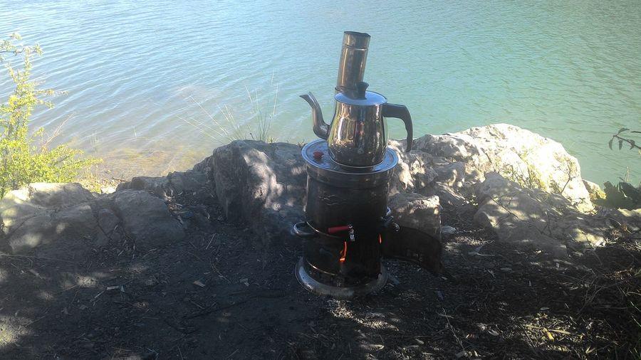 Teatime Tea çankırı Turkey Karaörengöleti çay Semaver Weekend Relaxing Olcay Özfırat Traveling Home For The Holidays