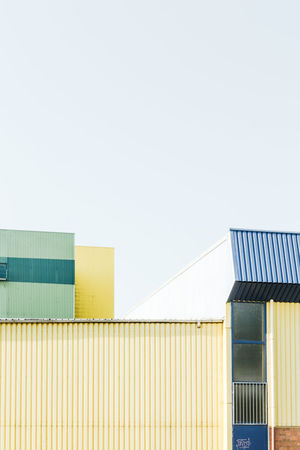 Minimalist Architecture Colorful Colors Geometric Abstraction Geometric Shape Logistics Minimal Minimalism Minimalist Minimalistic Minimalobsession Colors and patterns Shapes , Lines , Forms & Composition Shapes And Forms Storage TakeoverContrast Urban Urban Exploration Urban Geometry Urban Landscape Urban Lifestyle Urban Photography Urban Skyline Urbanexploration Urbanphotography The Graphic City Colour Your Horizn