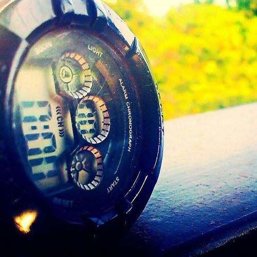 Life is made up of two things_Time n Love .A watch tells one but wat tells d other ? We tell each other !! Gshock Digital Timehop Wristwatch Sports Watchporn Timeteller Armcandy Puneclickarts Watchs Watchesofinstagram Gshockwatches_id Itzdbeginning Zeroondscreen Picoftheday Noondiaries Signofthetime Mlovinit 😍😍