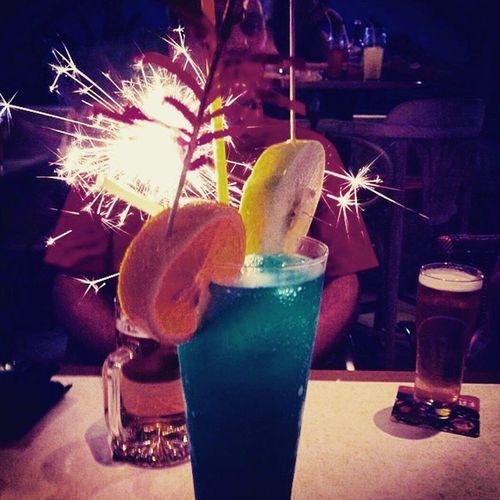 Crazyweekend Thankuguys Oneformeoneforyou Cocktailweekend