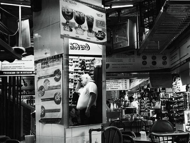 In San Juan de Dios, the most big street market in America. Guadalajara, México. Mexico Guadalajara Jalisco San Juan De Dios Market Place Pphotooftheday Photography Streetphotography Streetphoto_bw Streetphoto Streetphotographer Photojournalism