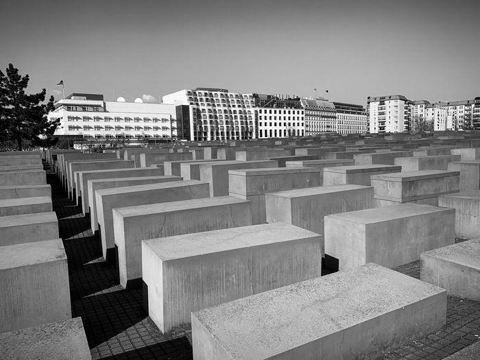 Memorial of