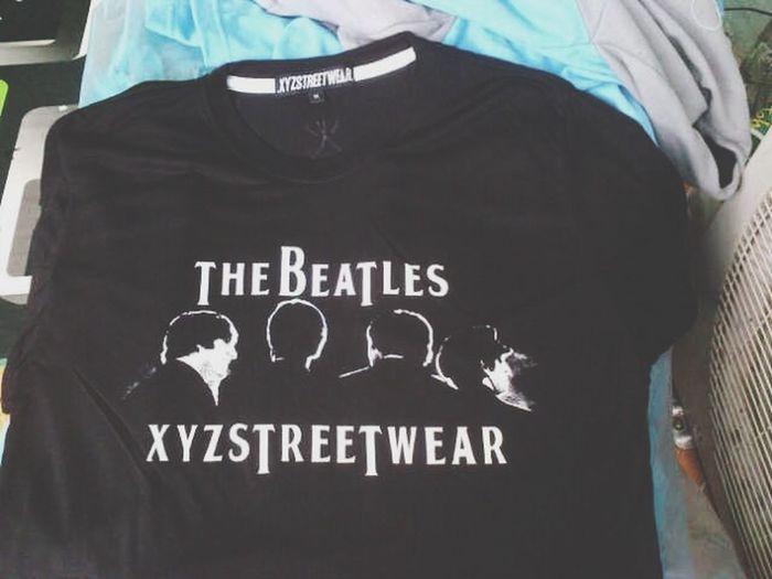 Thebeatlesjkt Thebeatlesina Beatlemaniajkt Thebeatles