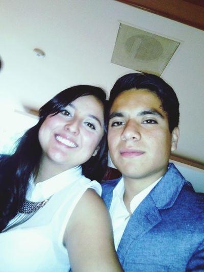 Te Amo ❤ Mi Chiquito Hermoso Mi Amor ♥ ❤ Con Mi Amor