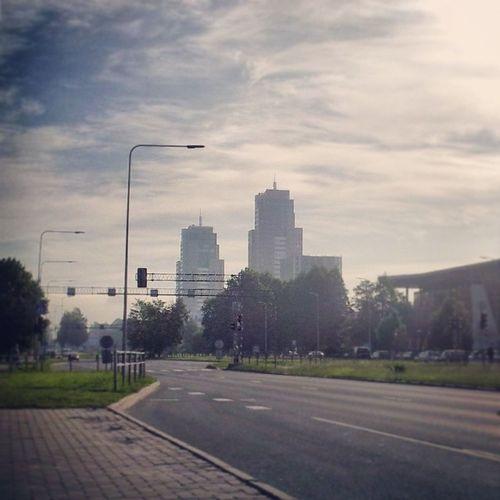 Lielirbes_street
