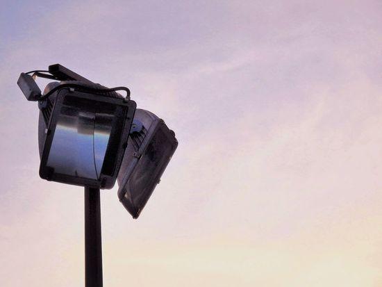 Halogen Lamps Halogen Lights Streetlight